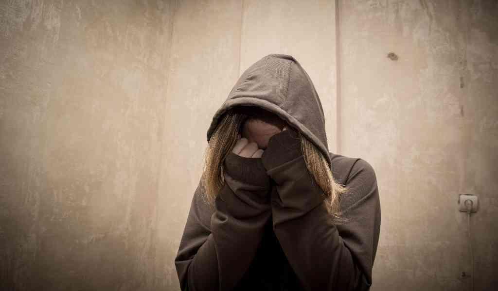 Лечение депрессии в Барвихе круглосуточно