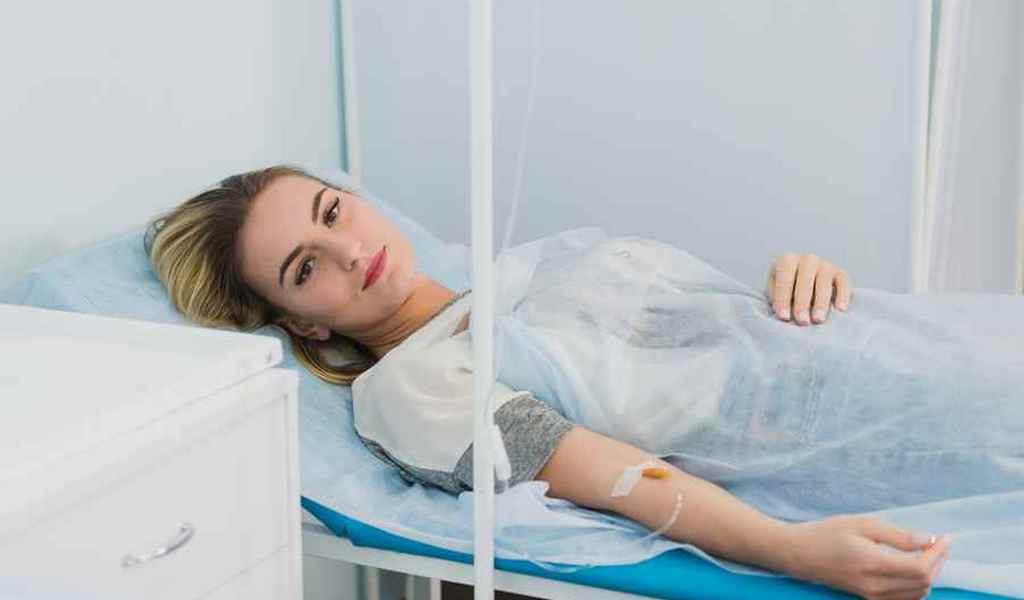 Лечение зависимости от кодеина в Барвихе особенности