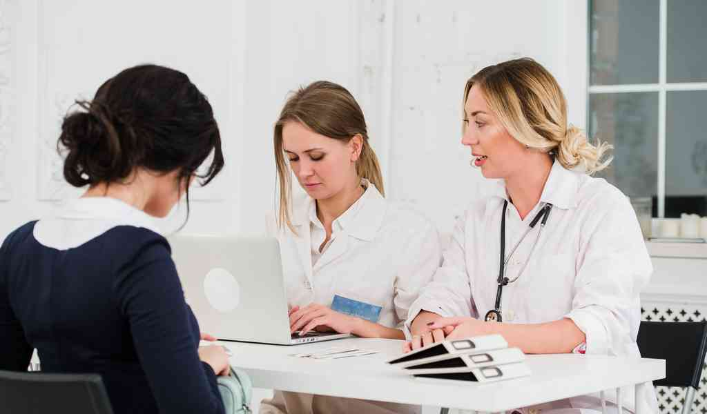 Лечение зависимости от кодеина в Барвихе противопоказания