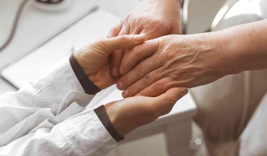 Лечение зависимости от спайса в Барвихе цена