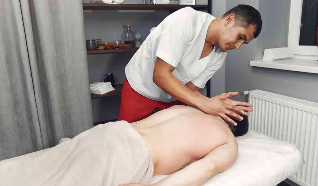 реабилитация алкоголиков в Барвихе особенности