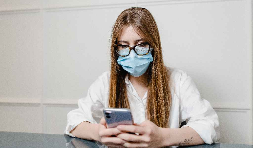 Он-лайн консультация нарколога в Барвихе по телефону
