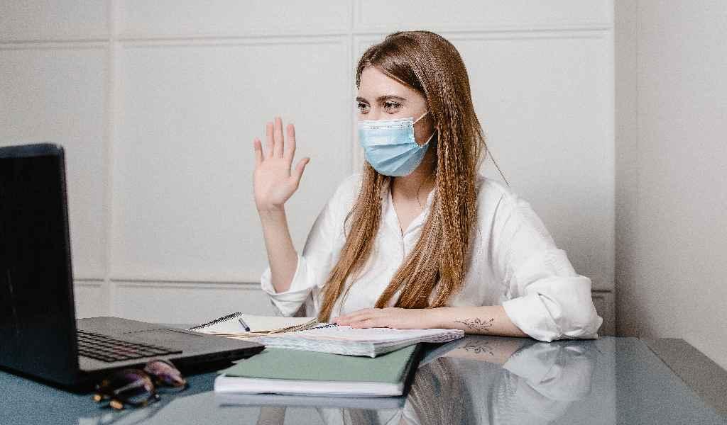Он-лайн консультация нарколога в Барвихе анонимно