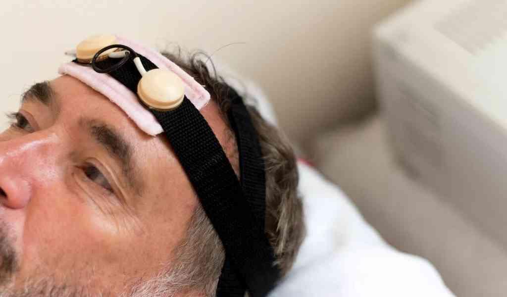 ТЭС-терапия в Барвихе противопоказания
